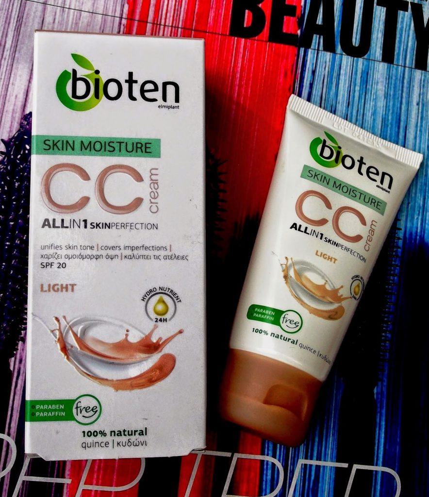 Tag: Top 5 kozmetičkih proizvoda bez kojih ne mogu 4