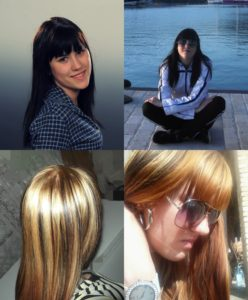 Kako oporaviti oštećenu kosu 1