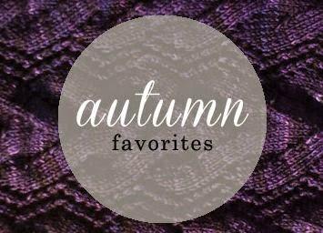 TAG - Omiljeno ove jeseni